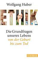 Wolfgang Huber: Ethik