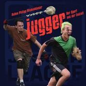 Jugger - Der Sport aus der Endzeit