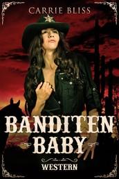 Banditen Baby - Western