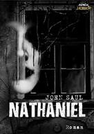 John Saul: NATHANIEL ★★★★