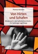 Thomas Hanstein: Von Hirten und Schafen