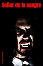 Señor de la sangre