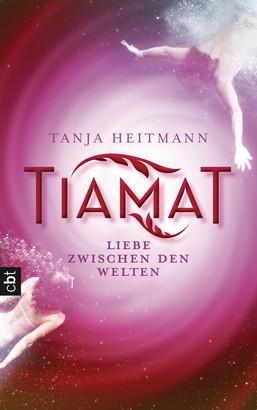TIAMAT – Liebe zwischen den Welten