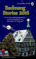 Marcus Burkhardt: Backnang Stories 2016