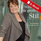 Annette Danielsen: Stricken im großen Stil ★★★