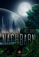 Nele Sickel: Nachbarn ★★★