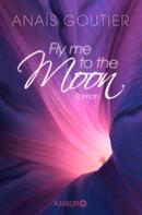Anaïs Goutier: Fly Me to the Moon ★★★★