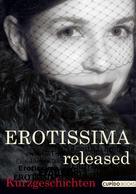 Greta Leander: Erotissima released ★★★★★