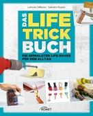 Letizia Cafasso: Das Life-Trick-Buch ★★★★