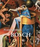 Virginia Pitts Rembert: Hieronymus Bosch