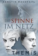 Kerstin Rachfahl: Die Spinne im Netz ★★★★★
