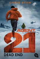 Chris Ryan: Agent 21 - Dead End ★★★★