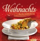 Susanne Grüneklee: Weihnachtskochbuch ★★★