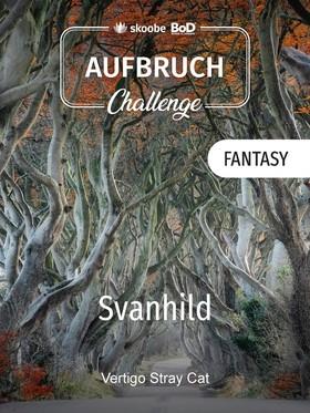 Svanhild