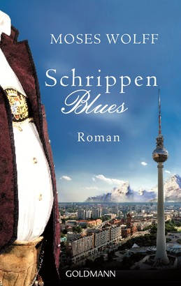 Schrippenblues