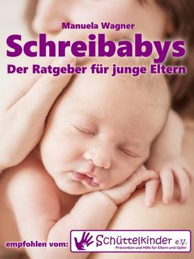 Schreibabys