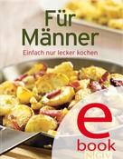 Naumann & Göbel Verlag: Für Männer ★★★