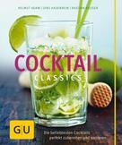 Helmut Adam: Cocktail Classics ★★★★