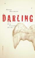 Hanna Hartmann: Darling ★★★