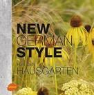 Frank M. von Berger: New German Style für den Hausgarten ★★★★