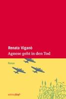 Renata Viganò: Agnese geht in den Tod ★★★