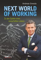 Andreas Gnesda: Next World of Working