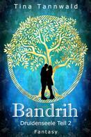 Tina Tannwald: Bandrih ★★★★★