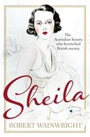 Robert Wainwright: Sheila