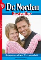 Patricia Vandenberg: Dr. Norden Bestseller 122 – Arztroman ★★★★★