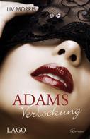 Liv Morris: Adams Verlockung ★★★★