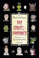 Paul van Loon: Das Gruselhandbuch ★★★★