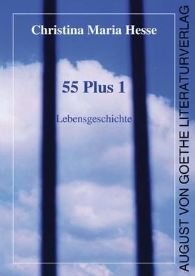 55 Plus 1