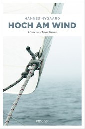Hoch am Wind - Hinterm Deich Krimi