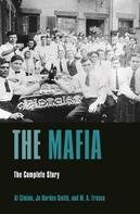 Al Cimino: The Mafia