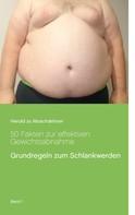 Herold zu Moschdehner: 50 Fakten zur effektiven Gewichtsabnahme ★