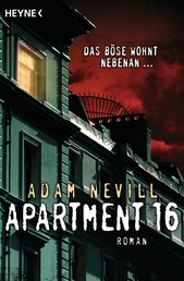 Apartment 16 - Roman