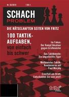 : Schach Problem Heft #02/2018