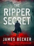 James Becker: The Ripper Secret ★★