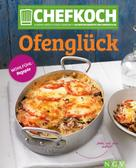 : CHEFKOCH Ofenglück ★★★★