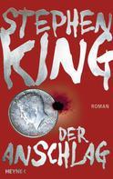Stephen King: Der Anschlag ★★★★★