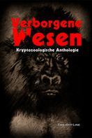 Anja Müller: Verborgene Wesen ★★★★★