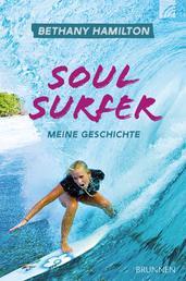 Soul Surfer - Meine Geschichte