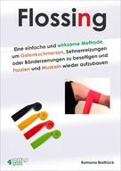 Ramona Breitrück: Flossing ★★★★★