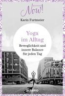 Karin Furtmeier: Yoga im Alltag