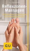 Franz Wagner: Reflexzonen-Massage ★★★★★