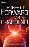 Robert L. Forward: Das Drachenei ★★★★