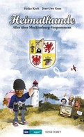 Heiko Kreft: Heimatkunde