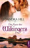 Sandra Hill: Der Kuss des Wikingers ★★★★