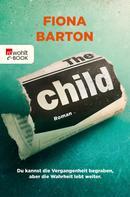 Fiona Barton: The Child ★★★★