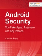 Carsten Eilers: Android Security ★★★